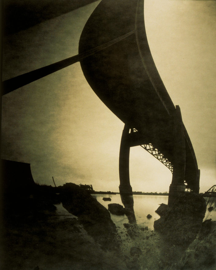 walter-crump-pinhole-photography