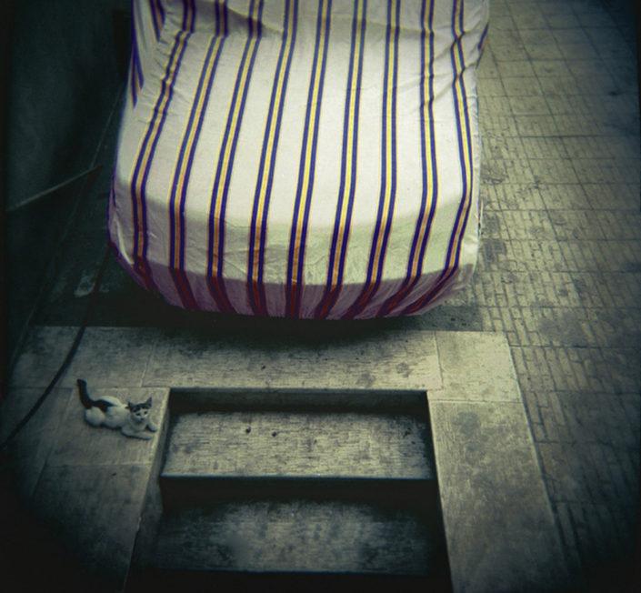 walter-crump-alternative-photography