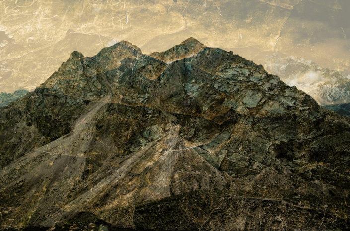 walter-crump-mergings-photography-landscape
