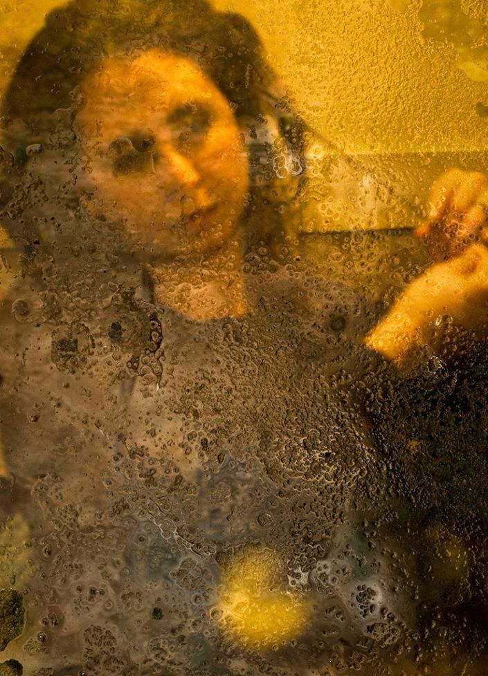 walter-crump-mergings-photography-portrait