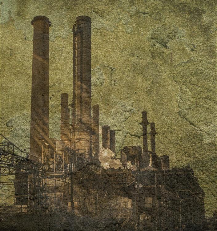 walter-crump-mergings-photography-urban