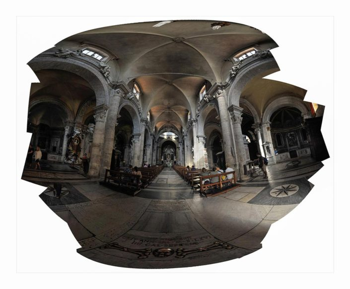 walter-crump-panaroma-photography