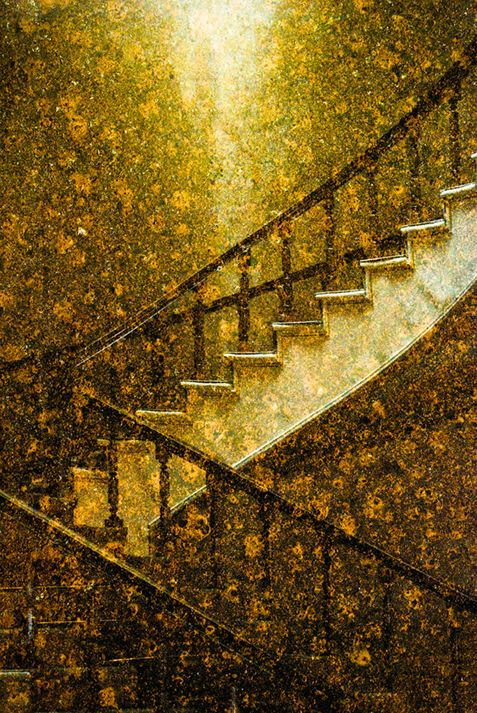walter-crump-mergings-photography-detail