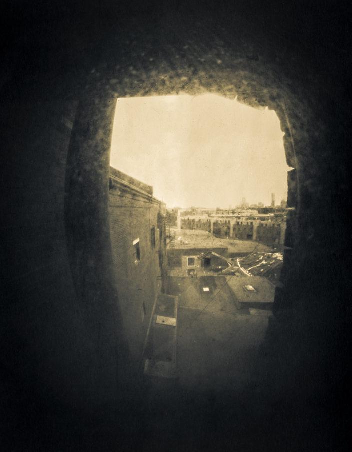 walter-crump-pinhole-photography