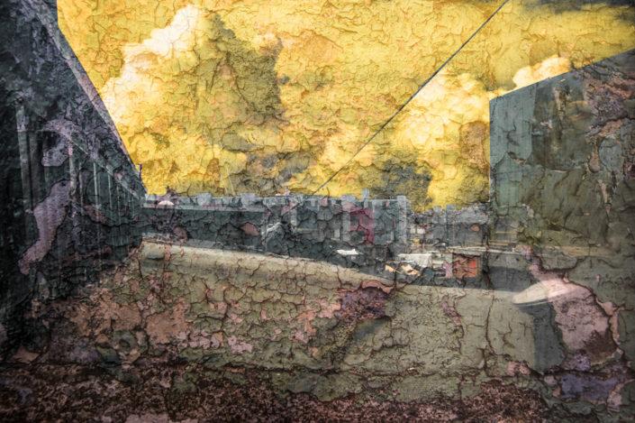 walter-crump-mergings-photography
