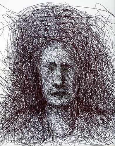walter-crump-painting-sketch