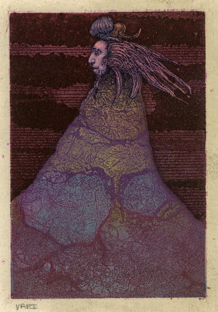 walter-crump-art-etchings-paintings