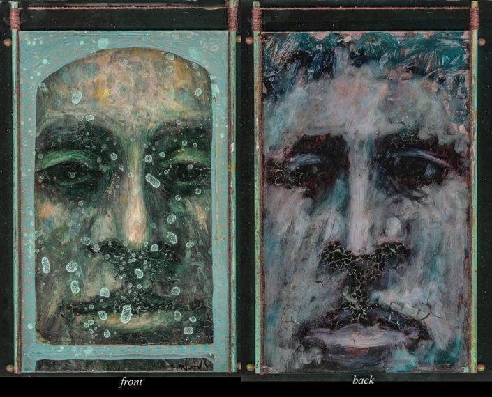 walter-crump-paintings